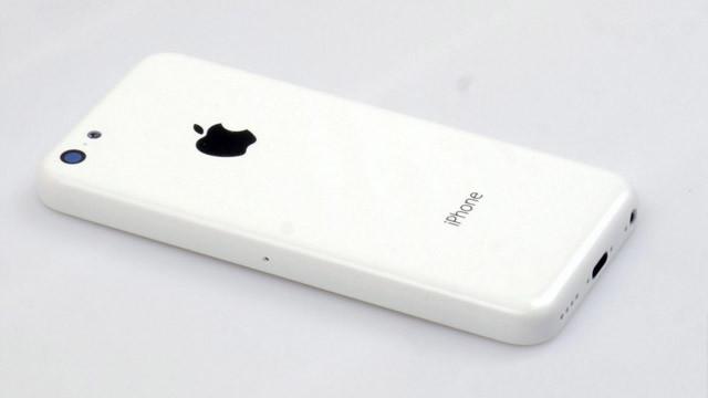 iPhone-de-bajo-costo
