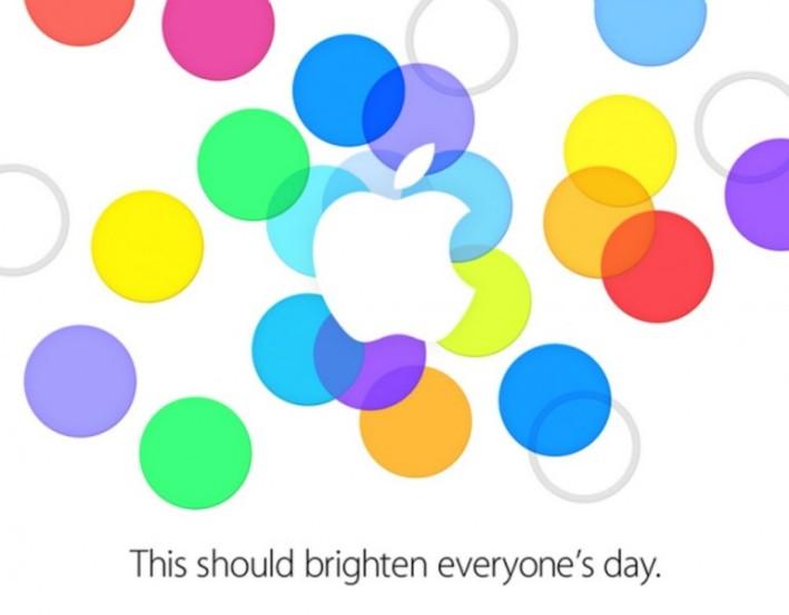 Apple-evento-iPhone-5s-770x600