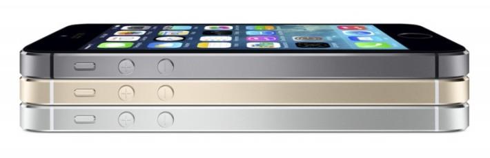 iPhone-5s-800x260
